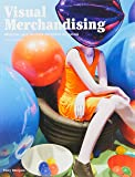 Visual Merchandising, Third edition: Windows and