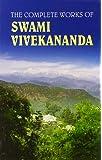 Complete Works of Swami Vivekananda, Complete set in 8 volumes (8 Volume Set)