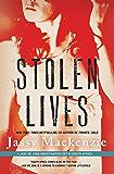 Stolen Lives (A Jade de Jong Investigation Book 2)