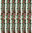 Juvale 6-Pack Christmas Tinsel Garland - Multicolored Sparkling Hanging Decoration - Perfect for Xmas and Other Festivities - 5.5 x 112 inches