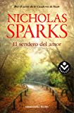 La boda (Rocabolsillo Bestseller): Amazon.es: Nicholas