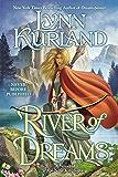 River of Dreams (A Novel of the Nine Kingdoms Book 8)
