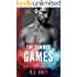 The Summer Games: Out of Bounds (English Edition)