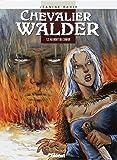 Chevalier Walder, tome 2, Au bout de l'enfer