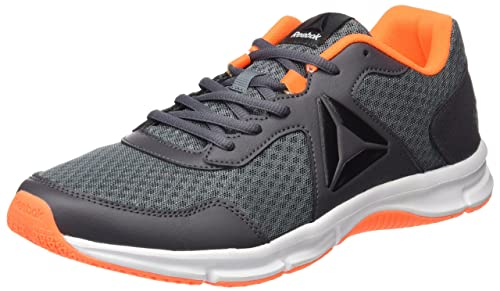 Reebok Men s Express Runner Running Shoes ce9c81dca