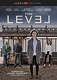 Level: Series 1 [DVD] [Import]