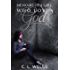 Memoirs of a Girl Who Loves God