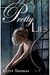 Pretty Lies (Pleasure House Book 4) Kindle Edition