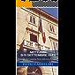 NETTUNIA 9-11 SETTEMBRE 1943: Quando le Camicie Nere difesero la città (Italian Edition)
