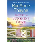The Path to Sunshine Cove: A Novel