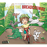 Follow The Breadcrumbs (The Wild Imagination of Willy Nilly Book 2)