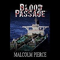 Blood Passage (English Edition)