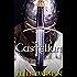 Castellan (Crusader Chronicles Book 3)