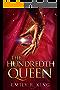 The Hundredth Queen (The Hundredth Queen Series Book 1)