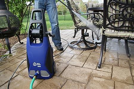 ar-blue-clean-ar383
