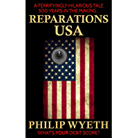 Reparations USA