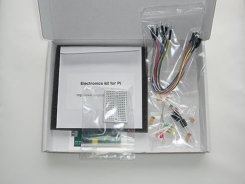 Großzügig Einfache Elektronik Projekte Für Studenten Pdf Fotos ...