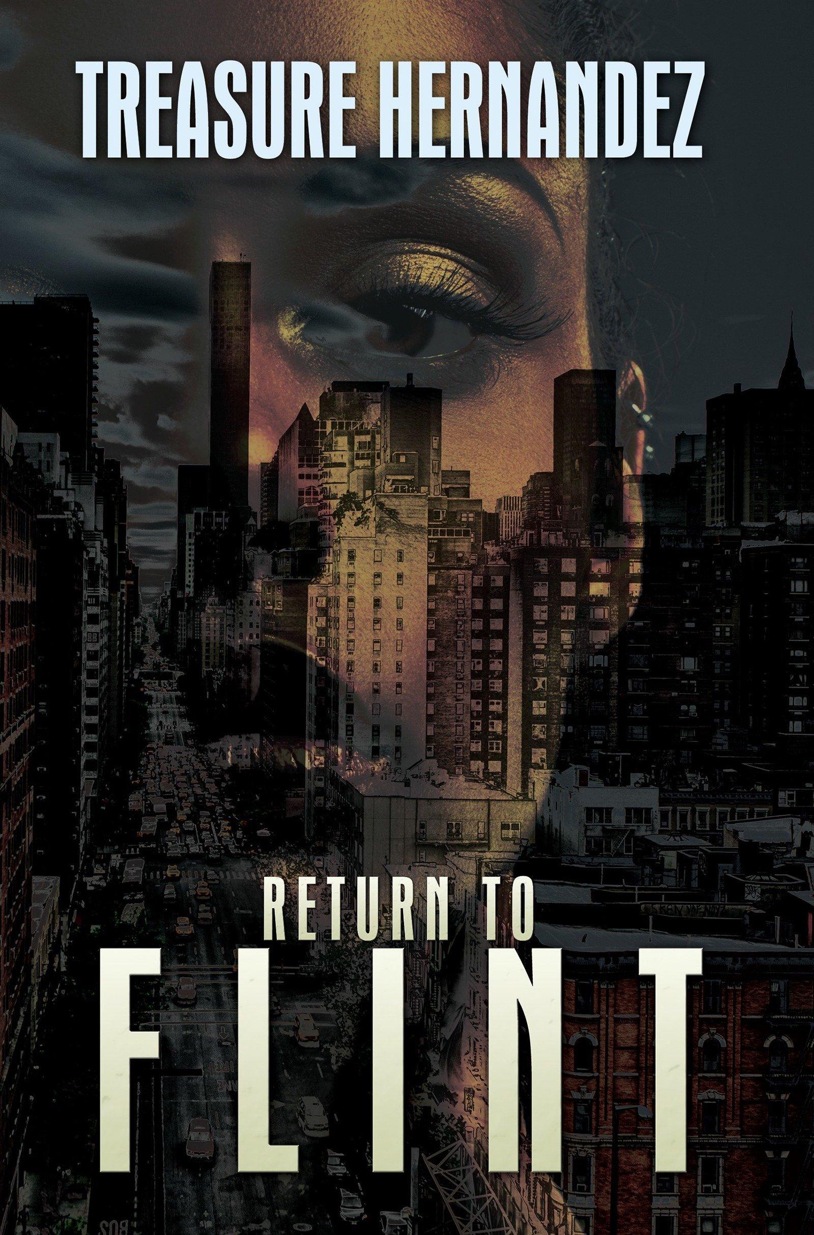 Download Return to Flint PDF