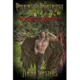 Pairing the Partridge (Enchanted Crossroads Book 6)