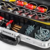 Werkzeugkoffer Test, PARAT 489000171 Classic Werkzeugkoffer