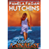 Leaving Annalise: A What Doesn't Kill You World Romantic Mystery