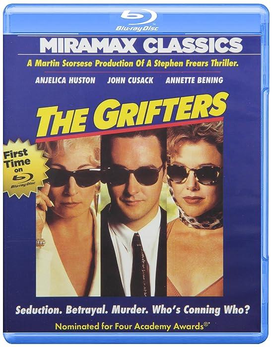 The Best Miramax Home Entertainment