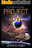 Project Jove