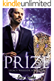 Prize (Legacy Warrior Book 1)
