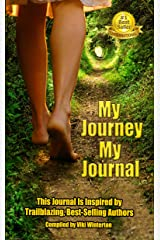 My Journey My Journal Kindle Edition