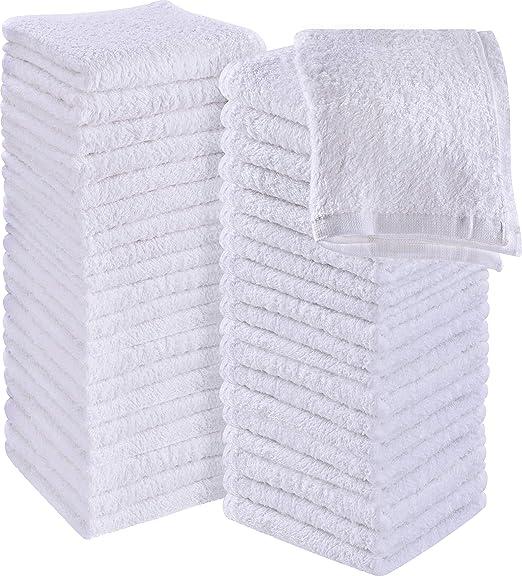 Utopía Toallas toallitas – 60-Pack: Amazon.es: Hogar