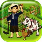 farming games - Farming