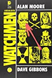 Watchmen: 1