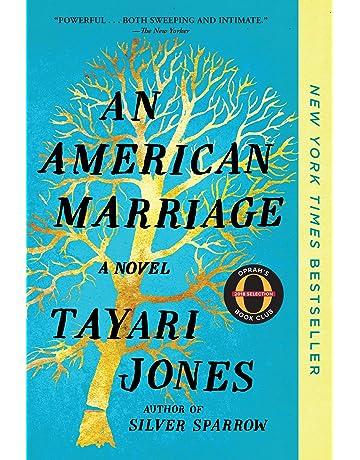 Amazon Com Divorce Women S Fiction Books