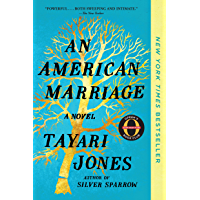 An American Marriage (Oprah's Book Club): A Novel (Oprah's Book Club 2018 Selection) (English Edition)
