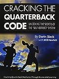 Cracking the Quartback Code