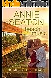 Beach Music (Bondi Beach Love Book 2)