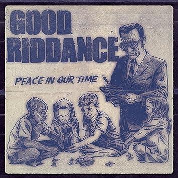 El topic de GOOD RIDDANCE 911wZjfAVHL._SY355_