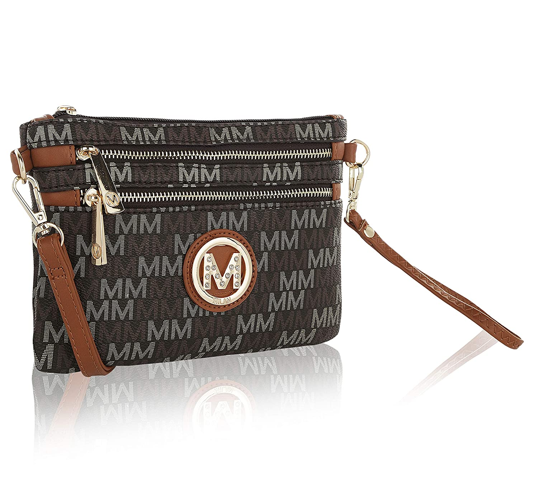 MKF Crossbody Bags...