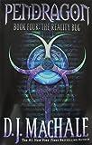 The Reality Bug (Pendragon, Band 4)