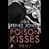 Poison Kisses: Part 1