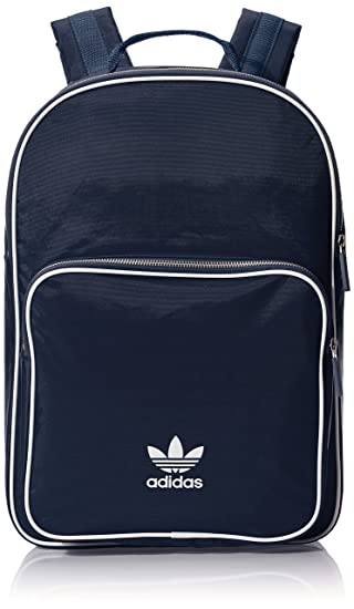 d286529fd1 Amazon.com | Adidas Originals Classic Backpack | Casual Daypacks