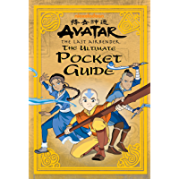 The Ultimate Pocket Guide (Avatar: The Last Airbender)