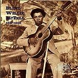 Blind Willie McTell (1927-1935)