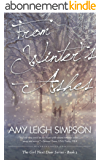 From Winter's Ashes: The Girl Next Door Mystery Romance Series - Book Two (The Girl Next Door Crime Romance Series 2) (English Edition)