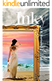 Inky (The Leaves Book 1)
