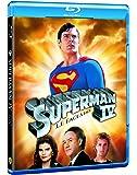 Superman IV : Le face à face [Blu-ray]