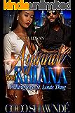 Ayinnde & Khiana: Falling for a St. Louis Thug