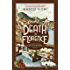 Death in Florence: Inspector Bordelli, Book 4