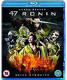 47 Ronin [2014]