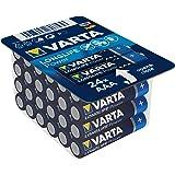 Varta Longlife Power Batterie AAA Micro Alkaline Batterien LR03 24er Pack (Design/Produktname kann abweichen)